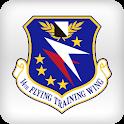 Columbus Air Force Base icon