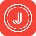 Joola: Free Classified Ads Search icon