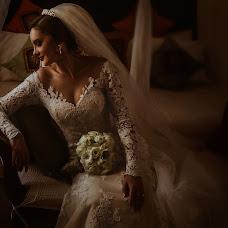Свадебный фотограф Alejandro Gutierrez (gutierrez). Фотография от 26.03.2018