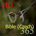 365 Bible (Czech) HD icon
