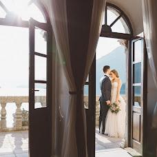 Wedding photographer Danilo Novović (dannov). Photo of 17.05.2016