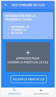 App EASYCLES MOBILE APK for Windows Phone