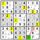 Sudoku Master APK