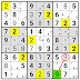 Sudoku Master, Free Download