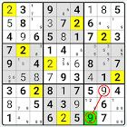 Sudoku Extremo icon