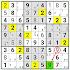 Sudoku - Best Free Logic Brain Puzzle Game