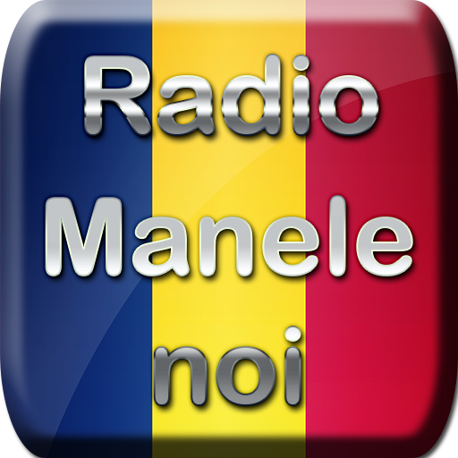 Radio Manele Noi file APK for Gaming PC/PS3/PS4 Smart TV