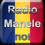 App Radio Manele Noi APK for Windows Phone