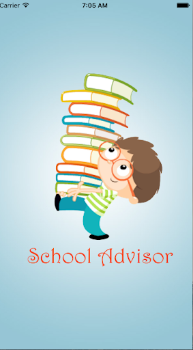 School Advisor