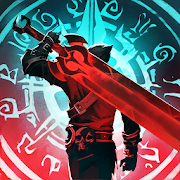 Shadow Knight: Deathly Adventure RPG MOD APK 1.1.197 (Mod Menu & More)
