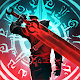 Shadow Knight: Deathly Adventure RPG APK