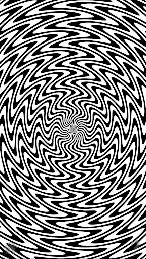 Illusion modavailable screenshots 8