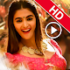 Telugu Video Songs HD - Latest Telugu Songs Download on Windows