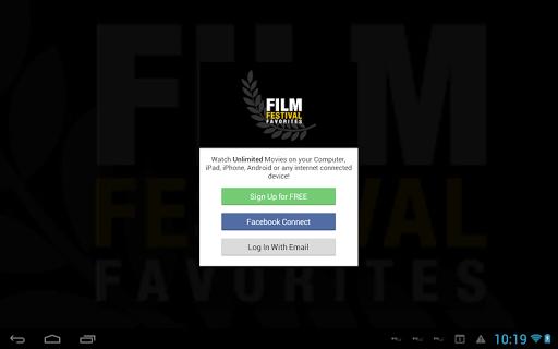 Film Festival Favorites 9.5 screenshots 8