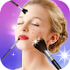 Face Blemish Remover 2018 - Beautify Face Makeup Download on Windows