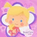 Damla'nın Dolabı icon