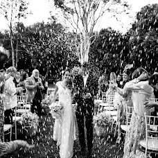 Wedding photographer Jader Morais (jadermorais). Photo of 11.04.2018
