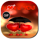 Love images GiF 2020 Download on Windows