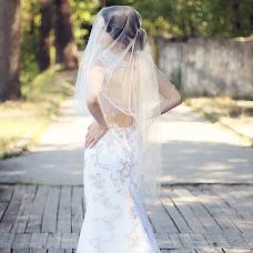 Wedding photographer Anna Khmelnickaya (AnnaHm). Photo of 24.10.2015