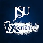 JSU Experience