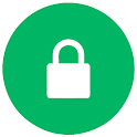 Privacy On Top icon