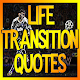Life Transition Quotes Of The Day Download on Windows