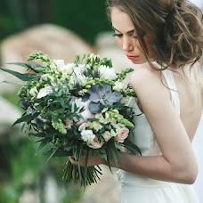 Wedding photographer Aleksandr Yakovenko (yakovenkoph). Photo of 18.08.2015