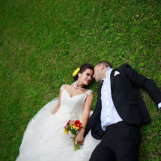 Hochzeitsfotograf Sorin Danciu (danciu). Foto vom 22.06.2015