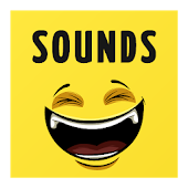 Comedy FX Soundboard Android APK Download Free By Nicholas Howe