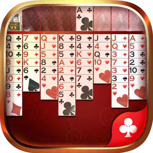Spider Solitaire 2016 (game)