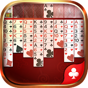 Spider Solitaire 2016 1.7 Icon