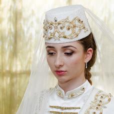 Wedding photographer Vladislav Posokhov (vlad32). Photo of 05.08.2015