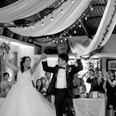 Wedding photographer Bruno Cruzado (brunocruzado). Photo of 14.09.2018