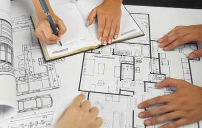 Tầm quan trọng của bản thiết kế xây dựng