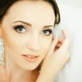 Александра Иванченко