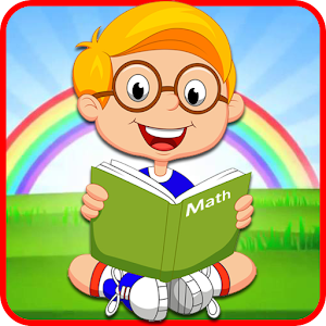 Math for kids pro