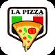 La Pizza.com for PC-Windows 7,8,10 and Mac