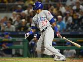 Un joueur de base-ball est suspendu pour 40 matchs aux Etats-Unis