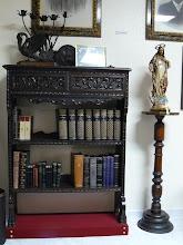 Photo: Museo - Librería