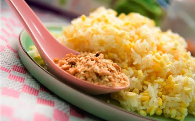 4 Cách nấu xôi cúng ngày Tết vừa đơn giản vừa dễ thực hiện cho mâm cỗ thêm sung túc