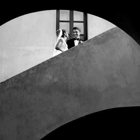 Wedding photographer George Kossieris (kossieris). Photo of 08.12.2017