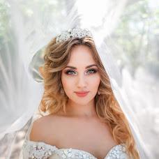 Wedding photographer Vladimir Yudin (Grup194). Photo of 11.06.2018