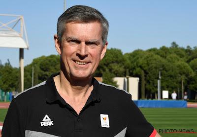 """BOIC schaart zich volop achter beslissing IOC: """"100% ter beschikking van de atleten"""""""