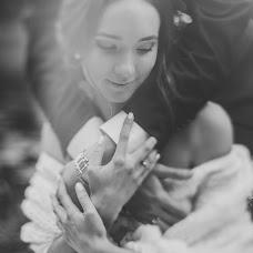 Wedding photographer Katerina Sokova (SOKOVA). Photo of 15.08.2016