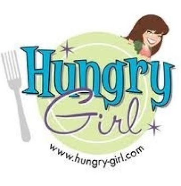 Hungry Girl's