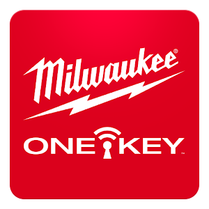 Milwaukee® ONE-KEY™ apk