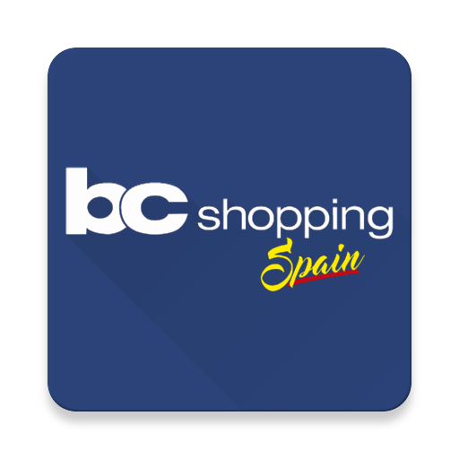 bc shopping