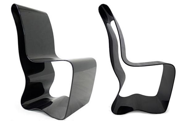 Image result for carbon chair