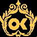 Official Khaddar APK