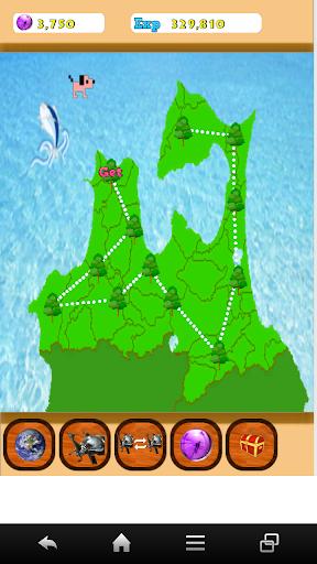 玩免費模擬APP 下載甲虫大战 app不用錢 硬是要APP